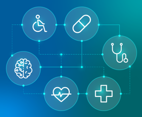How COVID-19 and Biopharma Digital Transformation