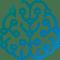 Icon_Biomarkers_Data