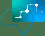 Icon_Mission_Why_Creation_Platform