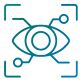 Icon_Platform_Automated_Recognition