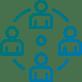 Icon_Platform_Collaboration
