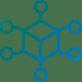 Icon_Platform_Different_Data