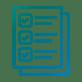 Icon_Platform_QC