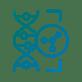 Icon_Platform_Quantitive_Measures