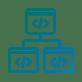 Icon_Platform_SDK