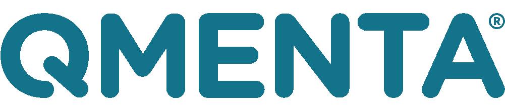Logo_QMENTA_Green_1000x220