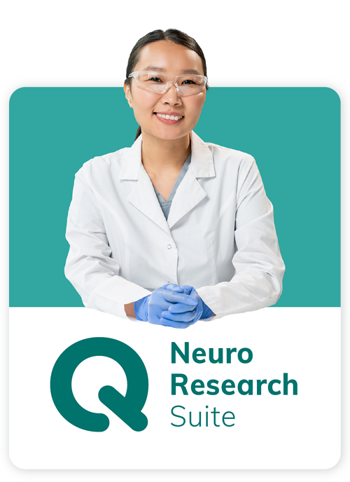 Neuro Research Suite