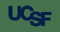 carousel-logo-03