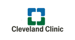 carousel-logo-05