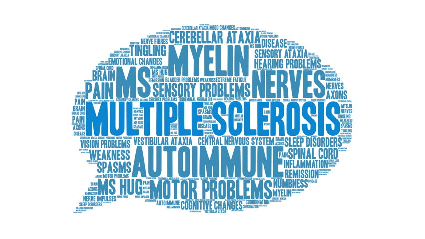 How To Support People With Multiple Sclerosis During The Coronavirus Pandemics