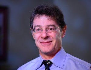 Award-Winning Neuroimaging Expert Bruce Rosen, MD, PhD joins QMENTA as Scientific Advisor