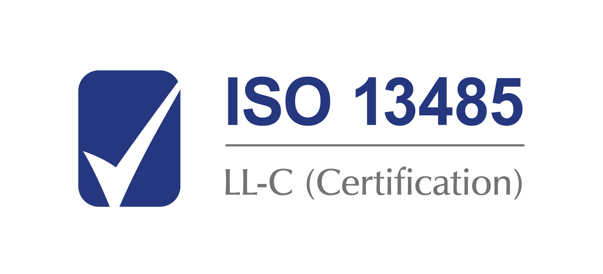 QMENTA receives ISO 13485:2016 certification for its QMS system