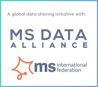 Global Data-sharing Initiative Launched To Help People With MS During Covid-19 Pandemic