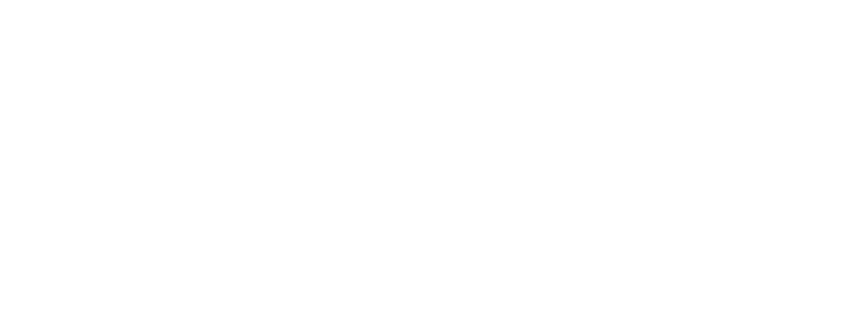 Logo_NeuroResearch_White_1200x458