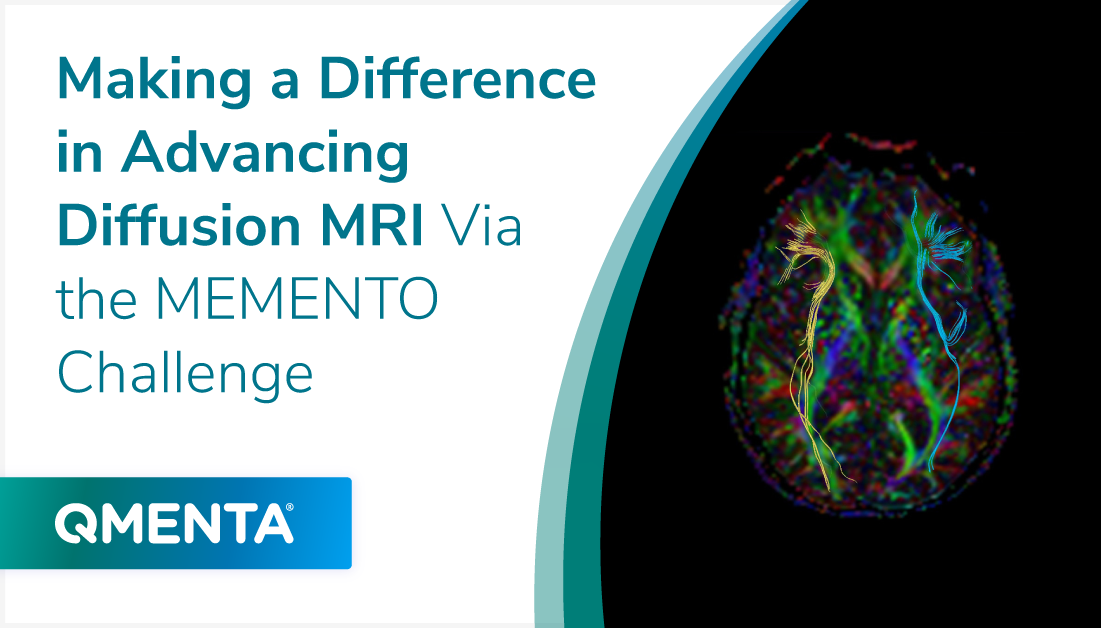 Making a Difference in Advancing Diffusion MRI Via the MEMENTO Challenge