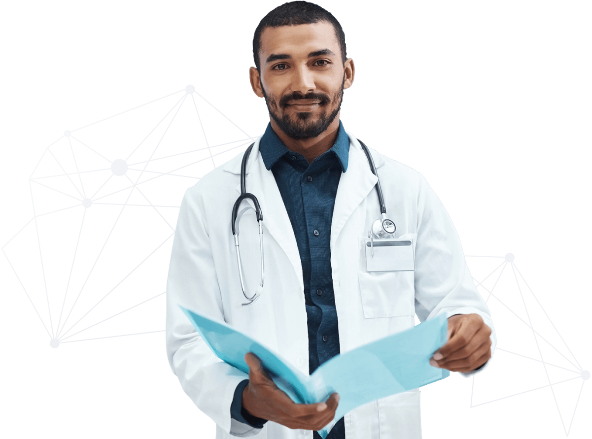 Neurology-diagnosis-clinical-care