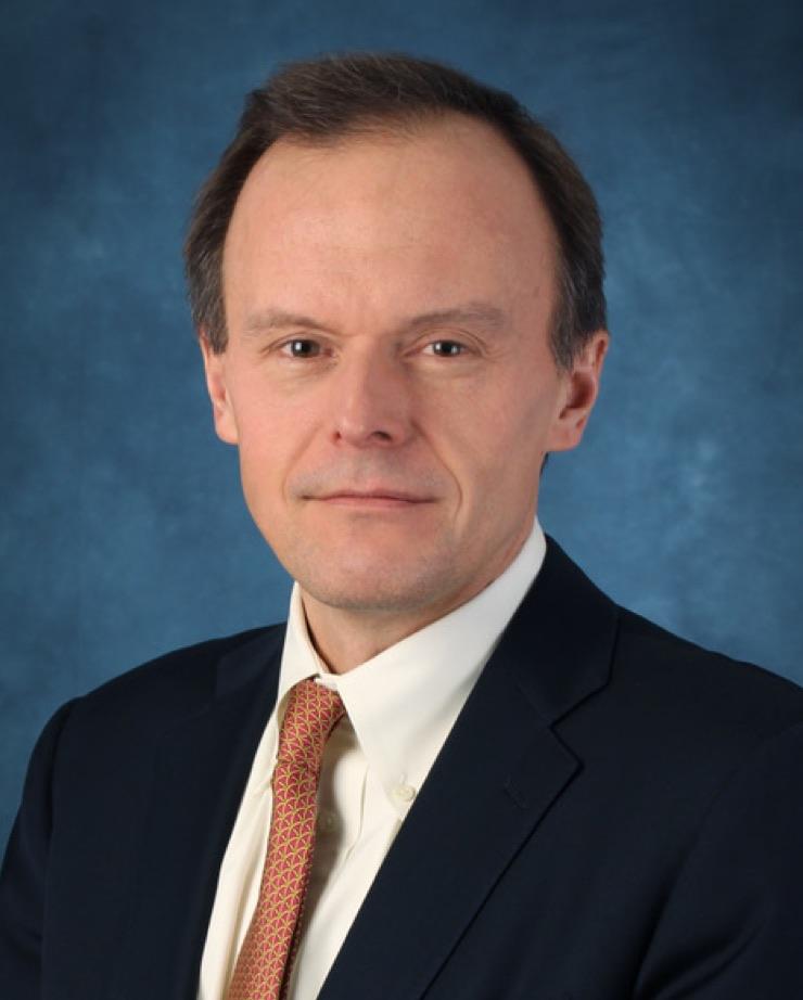 Roy Berggren, Board Observer
